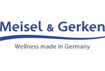 Wellness made in Germany